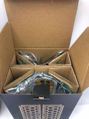 全新 現貨  Dyson  原廠盒裝 TP04  HP04 DP04 專用 活性碳 濾網