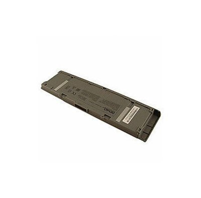 3600mAh 全新副廠 for DELL Latitude C400 筆電電池