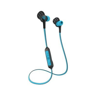 """""""爾東體育"""" JLab JBuds Elite 藍牙運動耳機 無線耳機 藍芽耳機"""