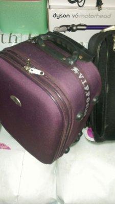 二手物品,16吋行李箱 新北市
