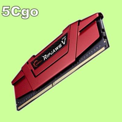 5Cgo【權宇】GSKIL芝奇G.SKILL超頻Ripjaws V DDR4-2800 8G 8GB1.2V記憶體 含稅