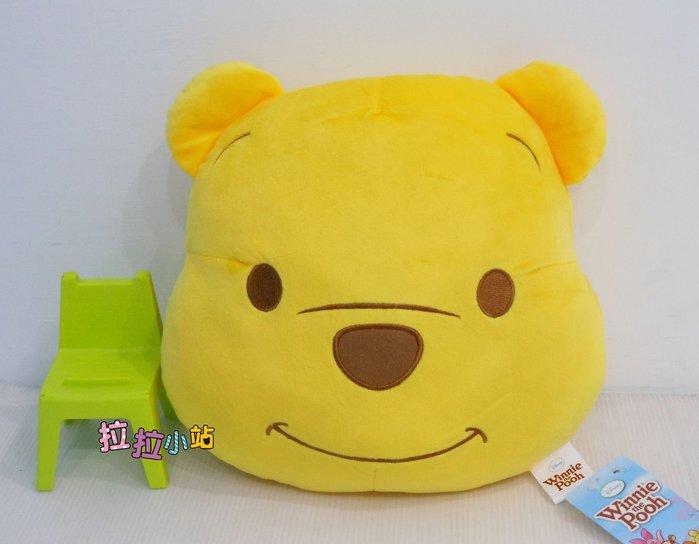 可愛迪士尼抱枕~米奇抱枕~小熊維尼抱枕~午睡枕~米奇頭枕~交換禮物