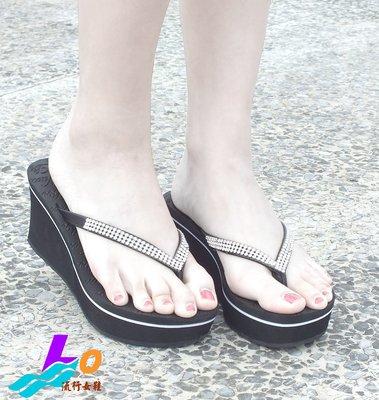 Lo流行女鞋~ 耀眼夏日☆::☆~~~...