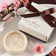 ☆命中注定☆櫻花手工香皂,婚禮小物,歐美禮品.