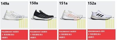 [五星上將] adidas 跑步-8 女鞋(勿下標)(請一定要看商品描述)