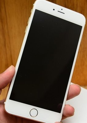 @@4g手機便宜賣@@保存不錯奢華金AppIe iphone6  16g盒裝完整..內斂質感適合氣質不凡的你.好品質