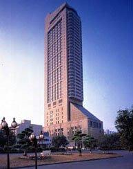 高雄寒軒國際大飯店全景或豪華客房含早餐3500元-其他房型優惠