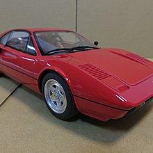 =Mr. MONK= GT SPIRIT Ferrari 308 GTBi