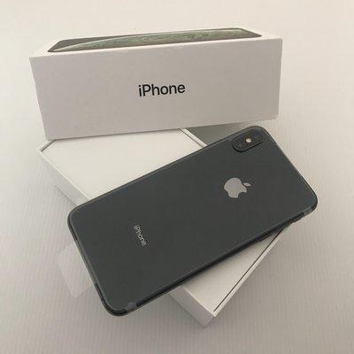 中古 港版雙卡機 IPHONE XS MAX 256GB 256G 256 可刷卡分期 512G 64 64GB 64G