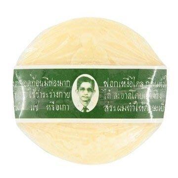 ♡NANA♡阿公皂 香茅樟腦皂 肥皂 170g 無盒裝