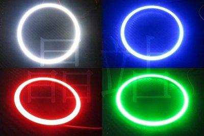 《晶站》COB光圈 LED光圈 天使眼...