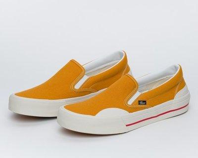 〔Bigforty〕odd CIRKUS -WOMENS SEESAW SLIP ON PRO 滑板鞋