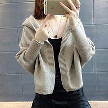 TOKYO DEPT【F8750】韓氣質針織外套.毛衣外套 針織開衫 寬鬆顯瘦 甜美百搭 學生族 OL上班族