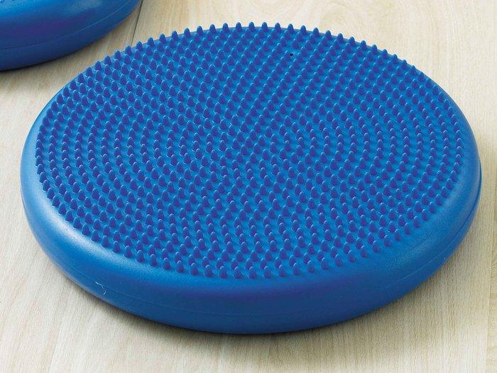 觸覺座墊35cm+方塊積木+大串珠+幾何螺絲配對套組+橄欖型觸覺球