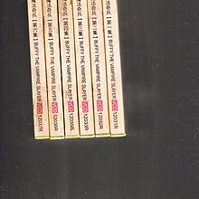 *老闆跑路*魔法奇兵1-6集 VCD二手片,下標即賣,請看關於我