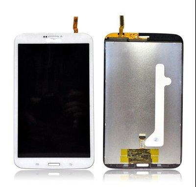 台中手機快速維修 三星 SAMSUNG Galaxy Note 8.0 N5100 整組液晶含觸控板更換 總成 歡迎來電