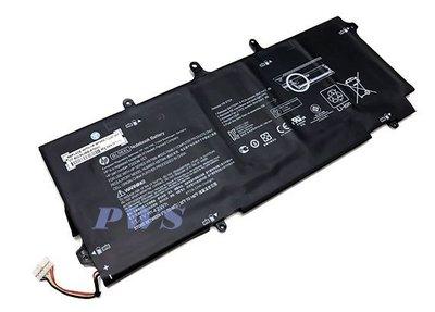 ☆【全新 HP BL06XL 原廠電池...