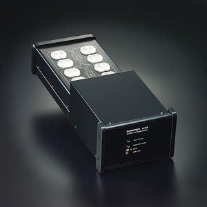 (((立達音響線材DIY專賣店))) FURUTECH古河e-68 AC Power Line Receptacle / Filter 電源濾波處理器