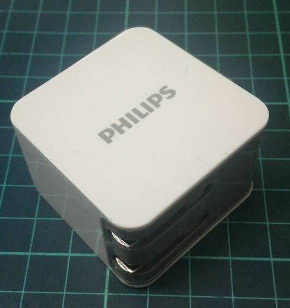 3.1A雙孔15.5瓦大功率雙孔同時大輸出快速手機平板USB供電充電器