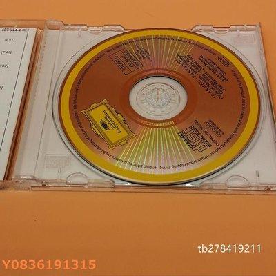 爆款CD.唱片~DG Mutter 穆特 流浪者之歌/卡門幻想曲 小提琴名曲  CD 專輯