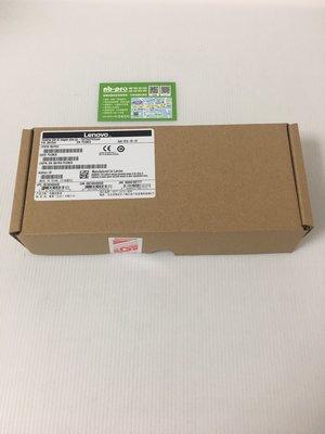 [nbpro筆電維修]聯想Thinkpad原廠OB47044 45W變壓器,只賣800元