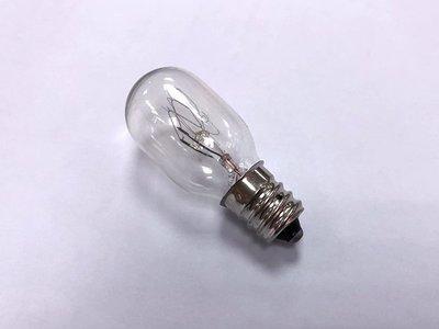 ☆寶峻鹽燈☆ E12型號 燈泡 《20瓦燈泡下標區》微調亮度隨您喜好,適合10kg以下鹽燈