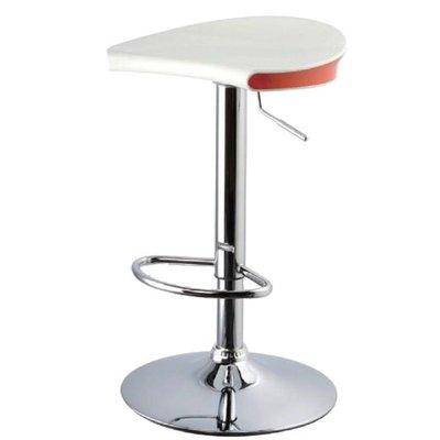 【紅豆戶外休閒傢俱】馬蹄吧台椅/餐椅/...