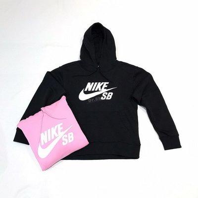 【Dr.Shoes】Nike SB H...