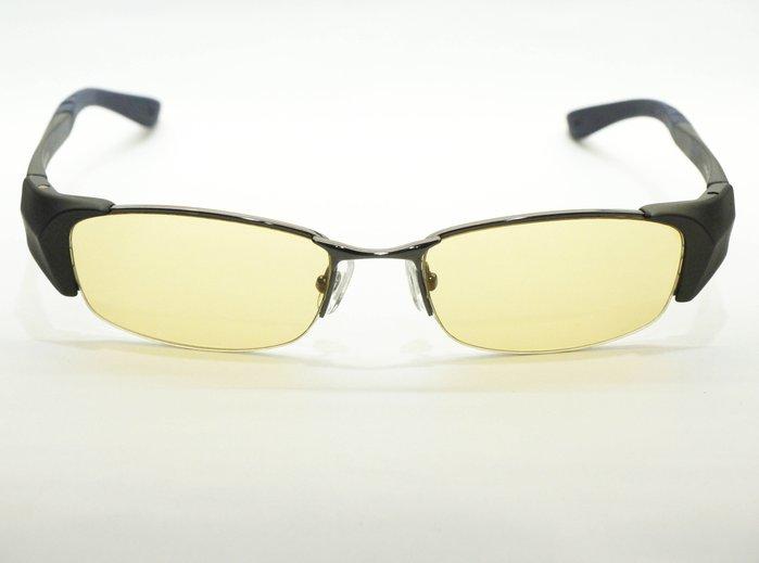醫療級抗藍光黑色素眼鏡C13020001