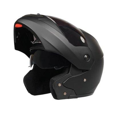 【Miosio】 機車安全帽摩托車頭盔...