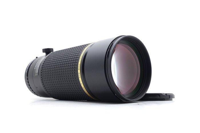 【台中青蘋果】Pentax SMC FA 645 300mm f4 ED IF 二手 單眼鏡頭 #33196