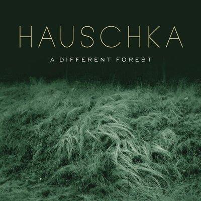 異樣森林 A Different Forest / 赫胥卡 Hauschka---19075842422