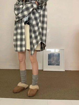 【全新正貨私家珍藏】UGG Coquette Slipper 新款 保暖居家拖鞋/室外鞋