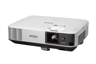 EPSON EB-2065 商務會議投影機 5500流明