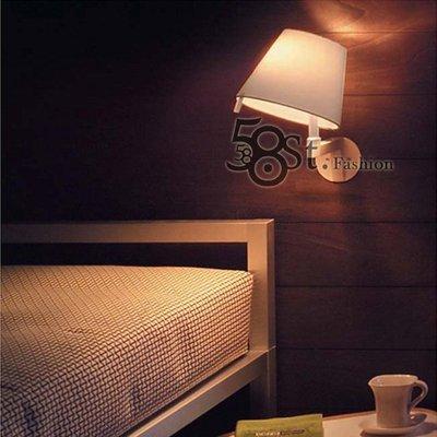 【58街】義大利設計師款式「45度可調...