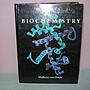 二姑書坊:  Biochemistry