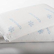 義大利原裝記憶陶瓷枕