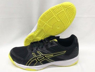 宏亮 附發票 asics 亞瑟士 羽球鞋 排球鞋 桌球鞋可用 尺寸21~25cm 1074A005-003 桃園市