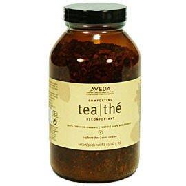 "AVEDA 康福茶 Comforting Tea 140g 小瓶裝 "" AVEDA主打商品 "" 特價:1260元"