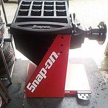 勁輪車業 HEIDENAU(德國海德瑙輪胎) K80 SR SRS 140/60-13完工價