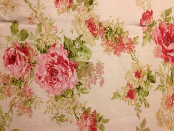 【窗的世界家飾館】20年專業製作達人,雅式多系列窗簾