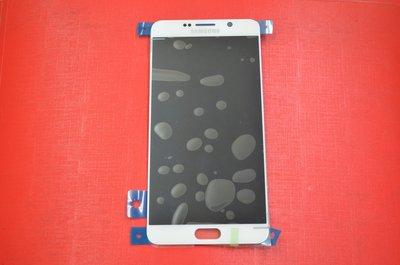 「舊愛換新」SAMSUNG GALAXY Note 5 N9208 原廠總成 螢幕 顯示 觸控 液晶 總成 維修