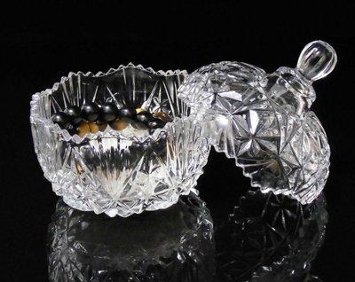 嫃藏閣~天然水晶消磁碗加贈200克水晶碎石 水晶手鍊項鍊飾品消磁淨化必備~消磁水晶碎石五色五行水晶消磁石批發特價~現貨