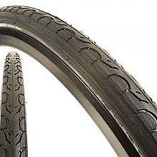 《不能超取》【2外+2內】KENDA 建大 K193  20*1.5外胎 20吋外胎    折疊車輪胎