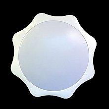燈飾倉 - 新款LED 遙控 調光調色 星形吸頂燈 客廳燈– 大平賣