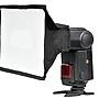 呈現攝影- Godox 專業閃光燈柔光罩[大型] SB...
