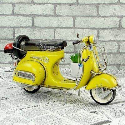 1959年義大利VESPA GS150摩托車~loft 民宿 餐飲 居家 攝影(另有紅色款)