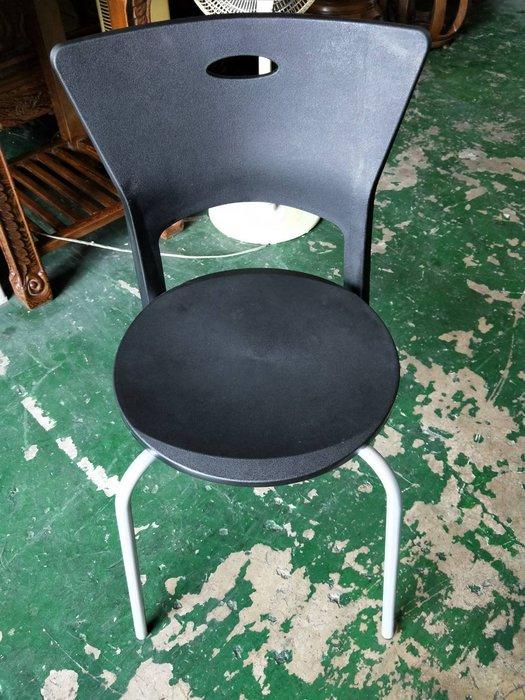 非凡二手家具 全新品 摩洛哥 餐椅*塑膠椅*洽談椅*麻將椅*辦公椅*接待椅*電腦椅*化妝椅*房間椅*沙發椅*咖啡椅