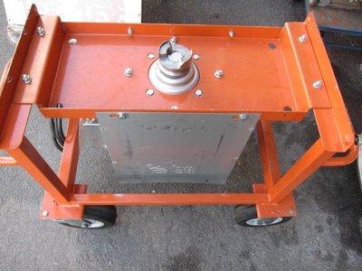 阿銘之家(外匯工具) 台灣製 大馬力4.5HP 水泥攪拌機/ 土牛 /水泥攪拌桶/ 混凝土攪拌機-全新公司貨