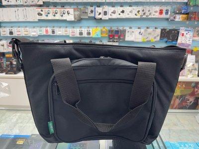 GENELEC  8020D  原廠喇叭袋 手提袋 側背 禾豐音響